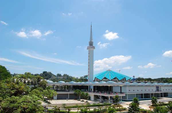 masjid-negara-national-mosque-index