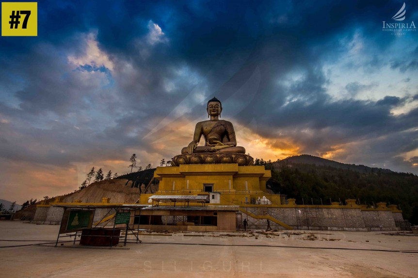Buddha-Point-Front-View-Thimpu-862x574