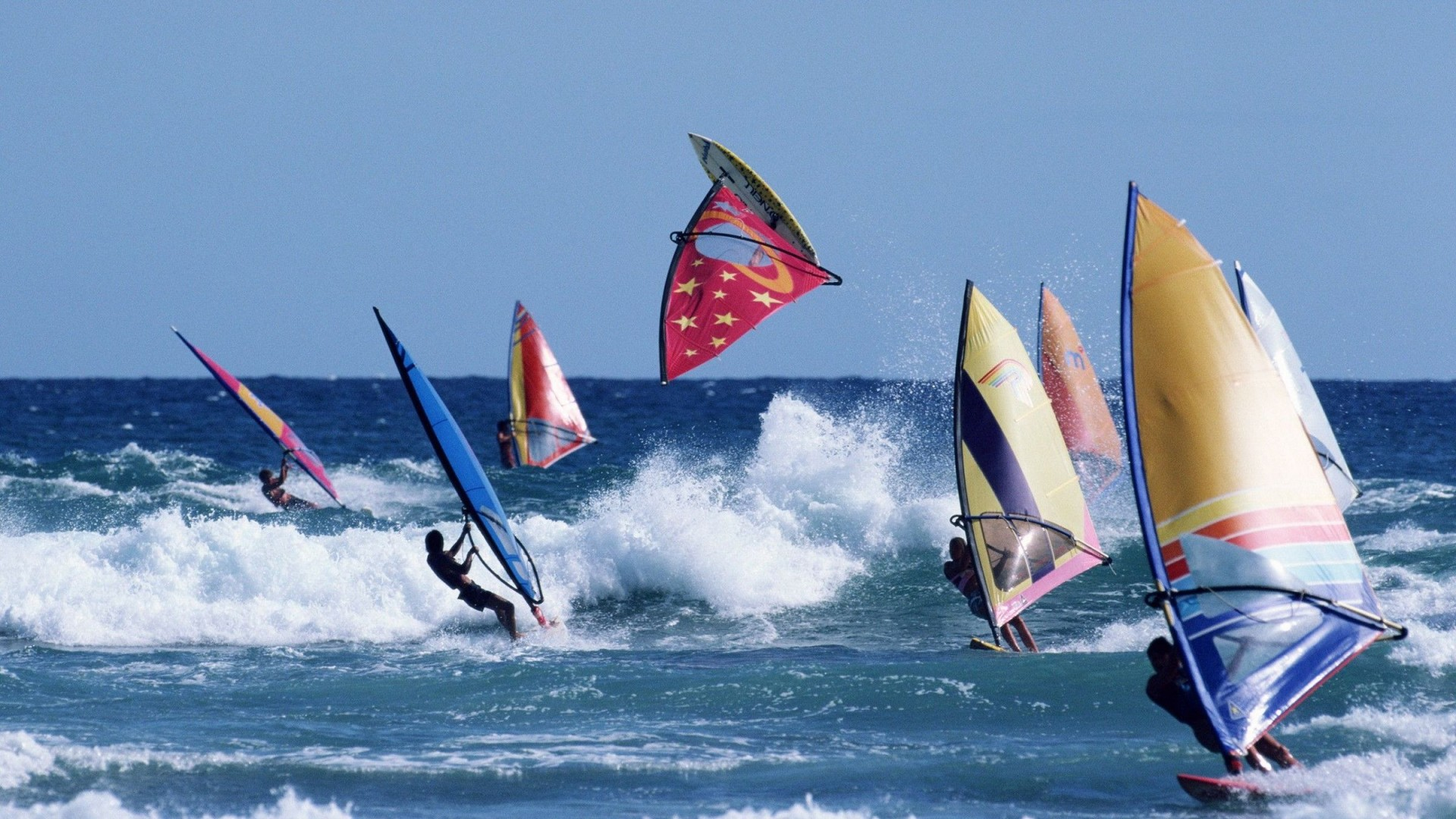 windsurf-goa-sports-beach-hd-499063