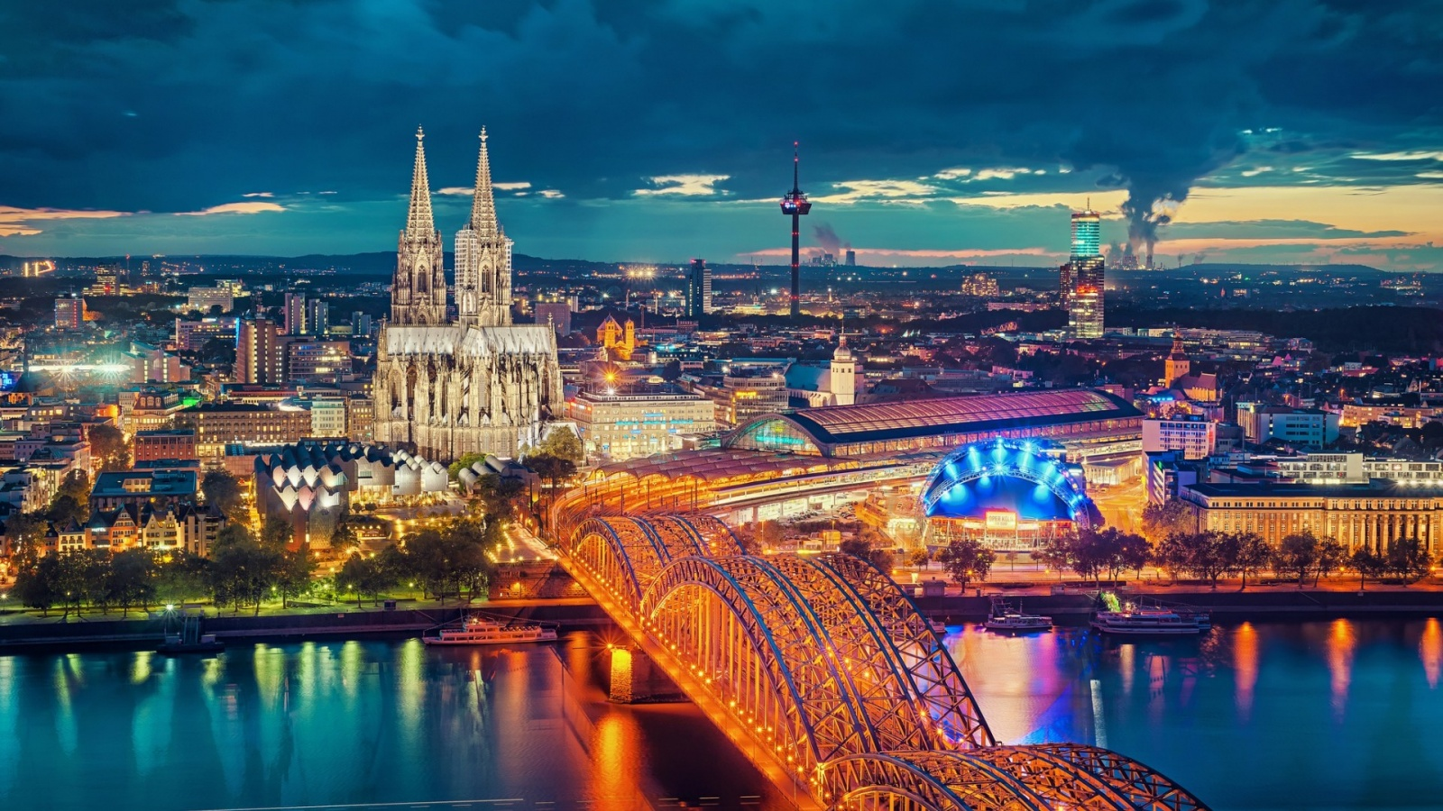 cologne-germany-hd-1600x900