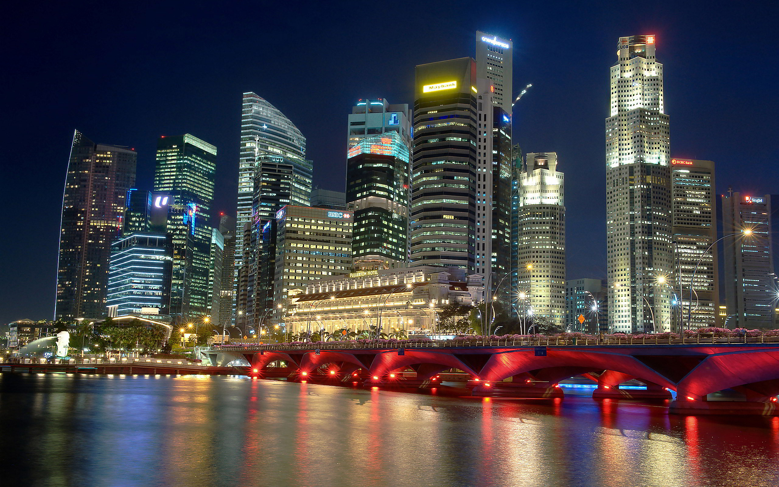 singapore-wallpapers-30822-31547-hd-wallpapers